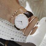 BWBRR-B3 - zegarek damski - duże 10