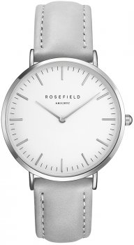 Rosefield BWGS-B10 - zegarek damski