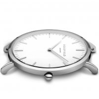 Rosefield BWPS-B8 damski zegarek Bowery pasek
