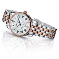 C001.007.22.113.00 - zegarek damski - duże 4