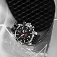 C001.427.16.057.00 - zegarek męski - duże 4