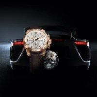 Certina C001.427.36.037.00 zegarek męski DS Podium