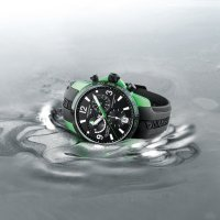 Certina C001.639.97.057.03 zegarek męski DS Podium