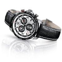 C001.647.16.037.00 - zegarek męski - duże 4