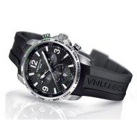 Certina C001.647.17.057.10 zegarek męski DS Podium