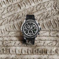 C001.647.17.207.10 - zegarek męski - duże 4