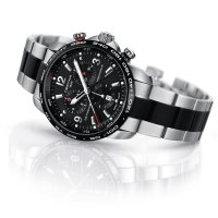 Certina C001.647.22.057.00 zegarek męski DS Podium