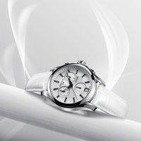 C004.217.16.036.00 - zegarek damski - duże 4