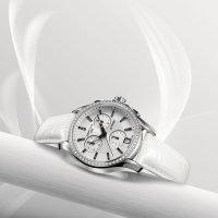 C004.217.66.036.00 - zegarek damski - duże 4