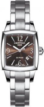 Certina C004.310.11.297.00 - zegarek damski