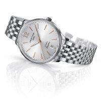 C021.810.11.037.00 - zegarek damski - duże 4