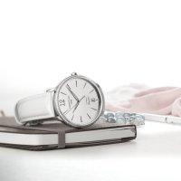 C021.810.66.037.00 - zegarek damski - duże 4
