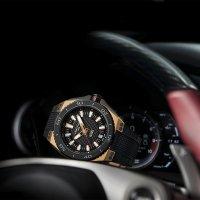 C023.710.37.051.00 - zegarek męski - duże 4