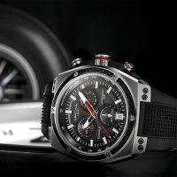 C023.739.27.051.00 - zegarek męski - duże 4