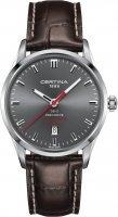 Zegarek męski Certina C024.410.16.081.10 - duże 1