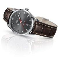 Zegarek męski Certina C024.410.16.081.10 - duże 2