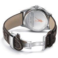 Zegarek męski Certina C024.410.16.081.10 - duże 3