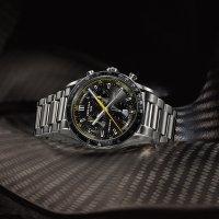 C024.447.11.051.01 - zegarek męski - duże 5