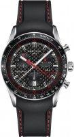 Zegarek męski Certina  ds-2 C024.447.17.051.10 - duże 1
