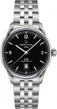 Certina C026.407.11.057.00 - zegarek męski