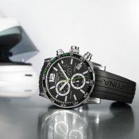 Certina C027.417.17.057.01 zegarek męski DS Sport