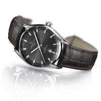 Certina C029.407.16.081.00 zegarek męski DS-1