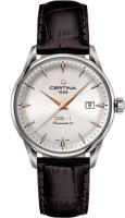 Zegarek męski Certina  ds-1 C029.807.16.031.01 - duże 1