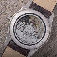 Zegarek męski Certina ds-1 C029.807.16.031.60 - duże 5