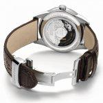Zegarek męski Certina ds-1 C029.807.16.031.60 - duże 6