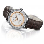 Zegarek męski Certina ds-1 C029.807.16.031.60 - duże 7