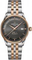 Zegarek męski Certina  ds-1 C029.807.22.081.00 - duże 1
