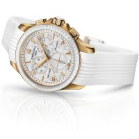 Certina C030.217.37.037.00 zegarek damski DS First Lady