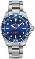 Zegarek męski Certina  ds action C032.407.11.041.00 - duże 1