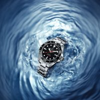 Zegarek męski Certina ds action C032.407.11.051.00 - duże 6