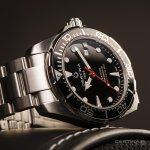 Zegarek męski Certina ds action C032.407.11.051.00 - duże 9