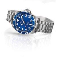 C032.410.11.041.00 - zegarek męski - duże 4