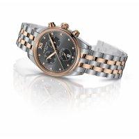 Zegarek damski Certina  ds-8 C033.234.22.088.00 - duże 3