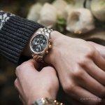 Zegarek damski Certina  ds-8 C033.234.22.088.00 - duże 7