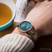C034.210.22.097.00 - zegarek damski - duże 4