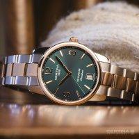 C034.210.22.097.00 - zegarek damski - duże 5