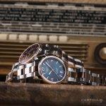 C034.210.22.097.00 - zegarek damski - duże 6