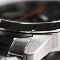 C034.417.11.057.00-POWYSTAWOWY - zegarek męski - duże 4