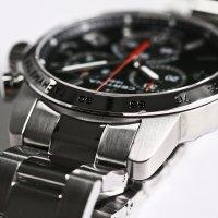 C034.417.11.057.00-POWYSTAWOWY - zegarek męski - duże 5