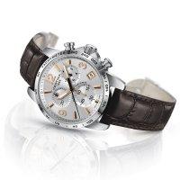 C034.417.16.037.01 - zegarek męski - duże 4