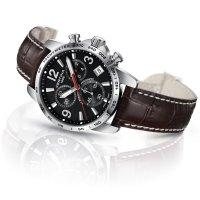 C034.417.16.057.00 - zegarek męski - duże 4