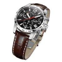 C034.417.16.057.00 - zegarek męski - duże 5