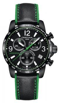 Certina C034.417.36.057.10 - zegarek męski
