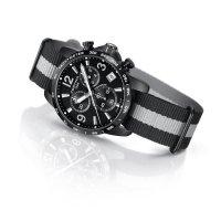 C034.417.38.057.00 - zegarek męski - duże 4