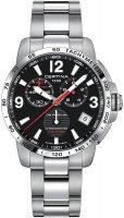 Zegarek męski Certina C034.453.11.057.00 - duże 1