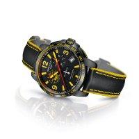 Certina C034.453.36.057.10 zegarek męski DS Podium